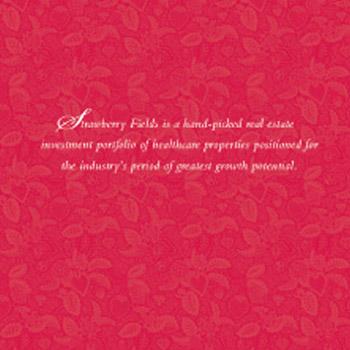 CROP_Strawberry-Brochure