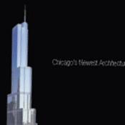 RES_Trump_Chicago
