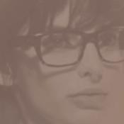 RET_Glasses2